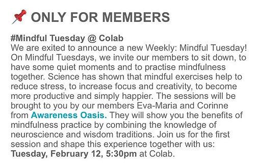 MindfulTuesday_Newsletter.jpg