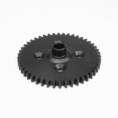 TKR5119 – Spur Gear 46T, hardened steel