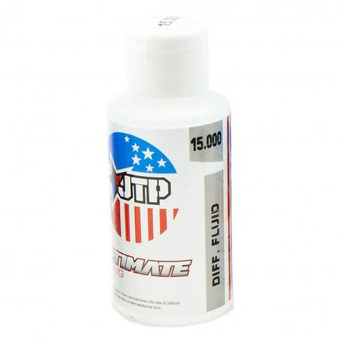 JTP Diff Fluid 15000 CPS