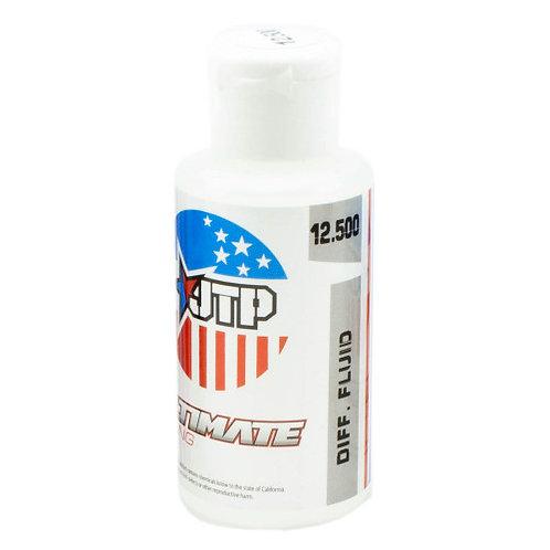 JTP Diff Fluid 12500 CPS