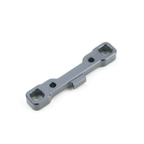 TKR6542HD – Hinge Pin Brace (CNC, 7075, EB410.2, C Block)
