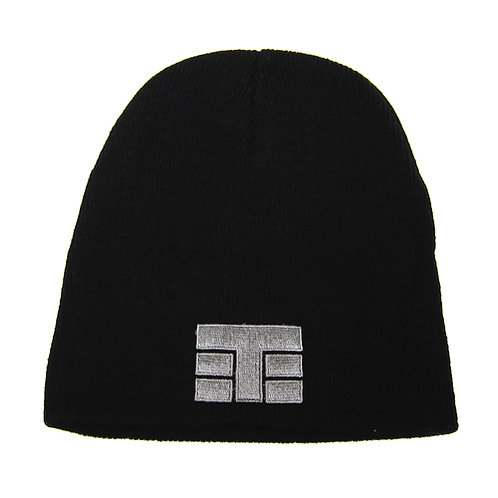 Tekno Beanie Hat - One Size