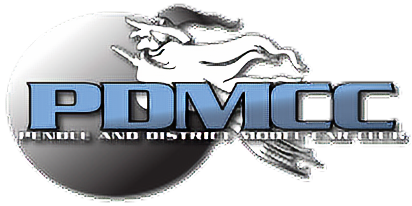 PDMCC Summer Rd4