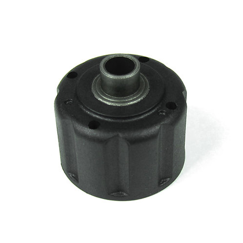 TKR5113 – Differential Case (front/center/rear)