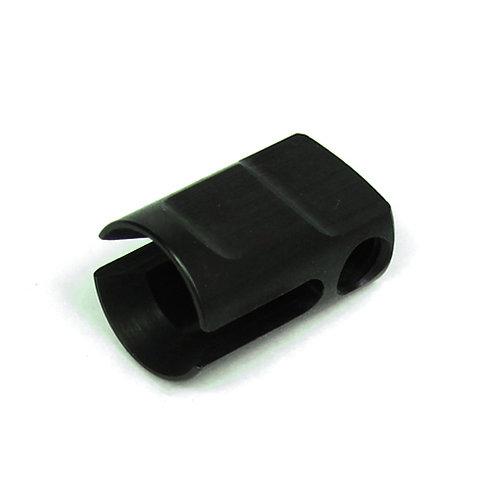 TKR5075 – Diff Coupler (lightened, hardened steel)