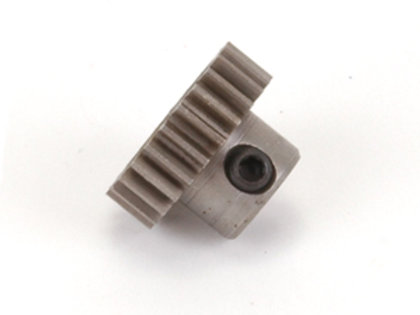 U2308 -19T Steel Pinion - 48 D.P.