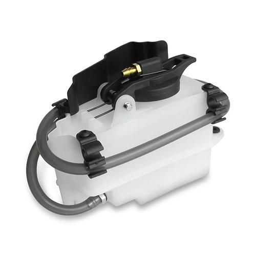 TKR5340C – Fuel Tank (w/ clunk, NB48, IFMAR legal)