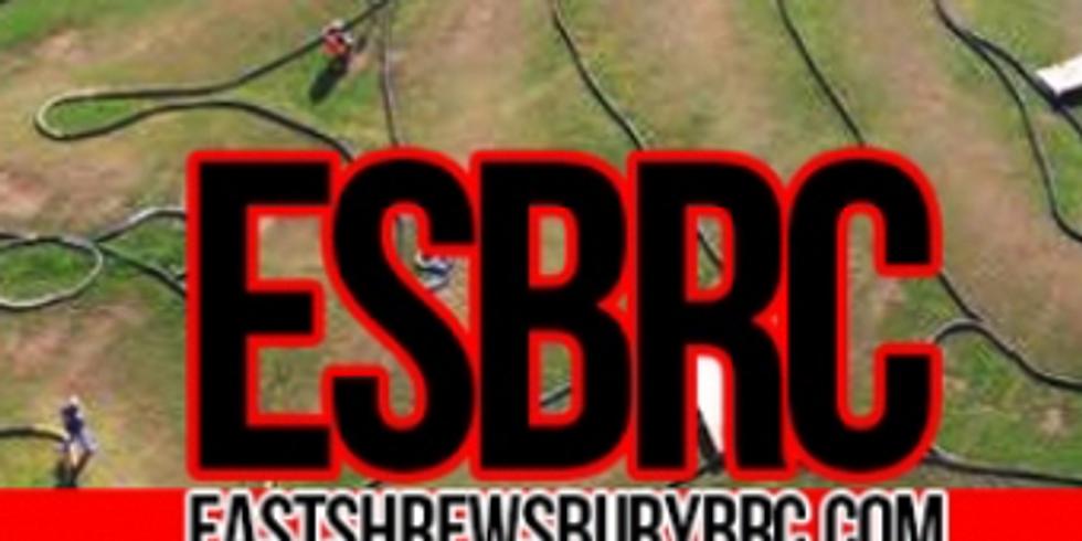 East Shrewsbury Club Rd4