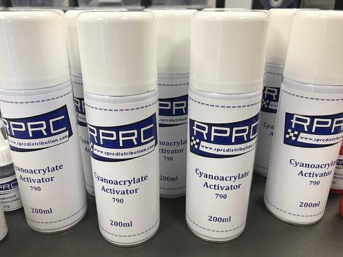 RPRC Activator - 200g