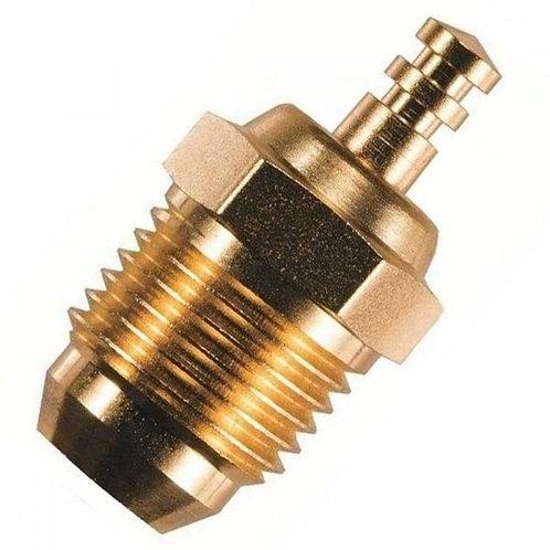 OS SPEED GOLD P3 PLUG OS71642-720