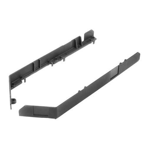 TKR9024 – Mud Guard Set (L/R, EB/ET48 2.0)