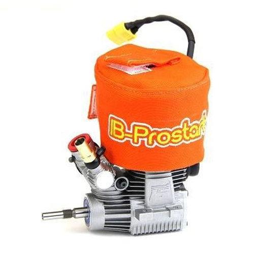 IB Prostart Engine Heater 14.4v - Orange