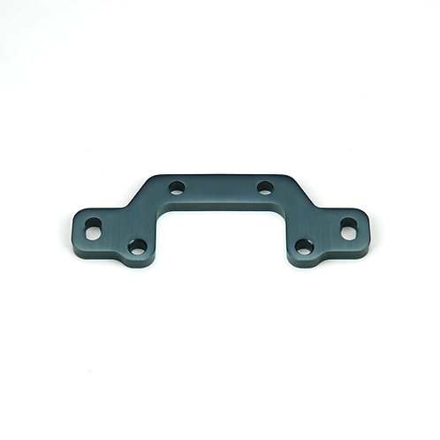 TKR6664 - Front Camber Link Plate (aluminum, EB410)