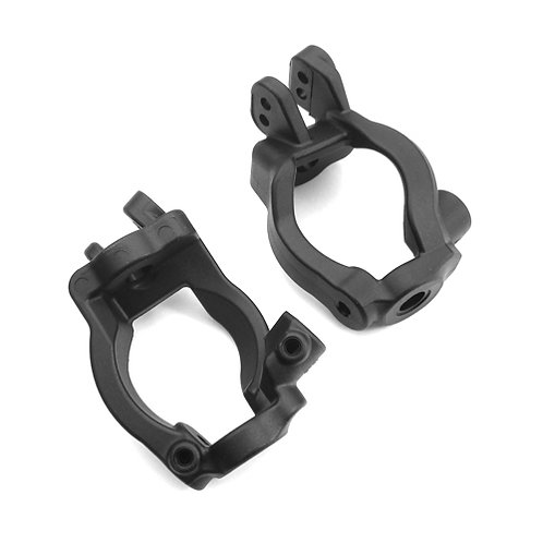 TKR5194 – Spindle Carriers trailing, 15 degree