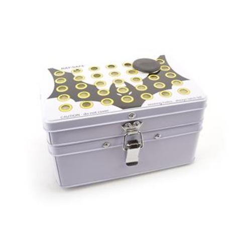BAT-SAFE MINI LIPO CHARGING SAFE BOX