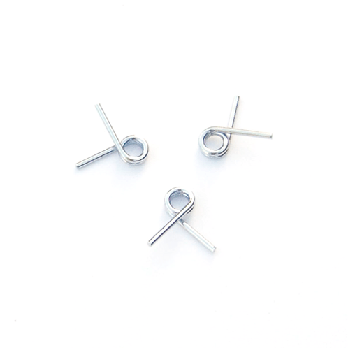 TKR4311 – Traktion Drive Spring Set (1.1mm, 3pcs)