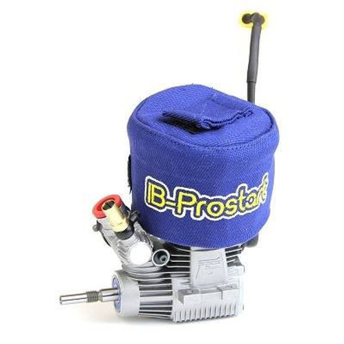 IB Prostart Engine Heater 14.4v - Blue