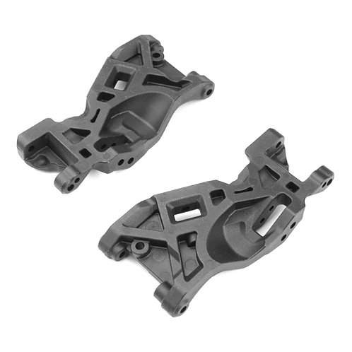 TKR6525 - Suspension Arms (front, EB410)