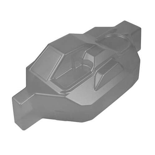TKR9345 – Body (NB48 2.0, w/ window mask)
