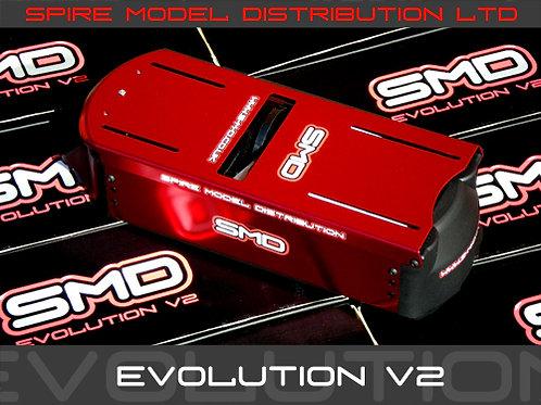 SMD Evolution 2 Starter Box