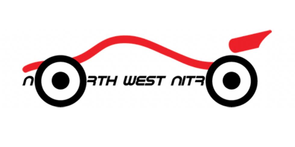 North West Nitro - 2 DAY