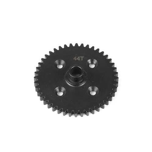 TKR9117 – Spur Gear (44t, hardened steel, EB/ET48 2.0)