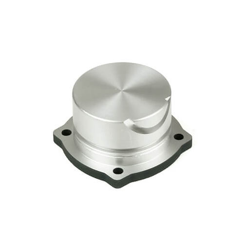 TKR1731 – Cover Plate (21aM/aP/bM)