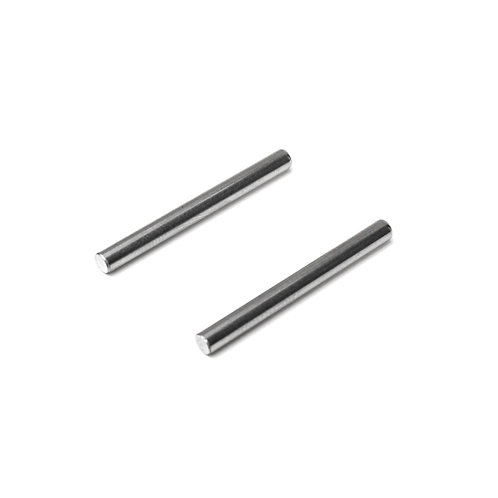 TKR6566 - Hinge Pins (outer, rear, EB410, 2pcs)
