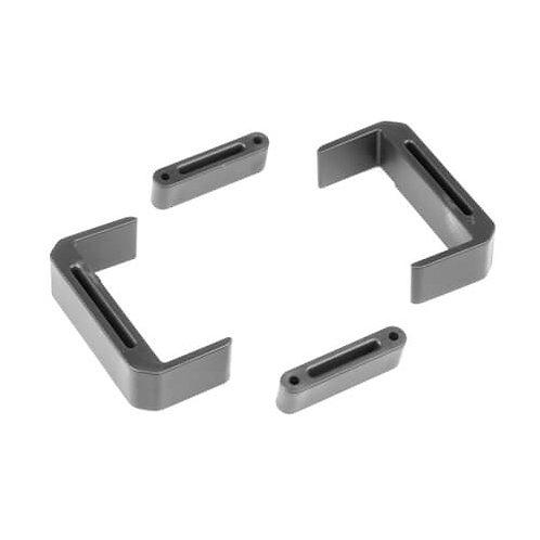 TKR9026 – Battery Strap Mounts (EB/ET48 2.0)