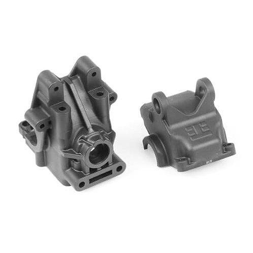 TKR9016 – Gearbox (rear, 2.0)