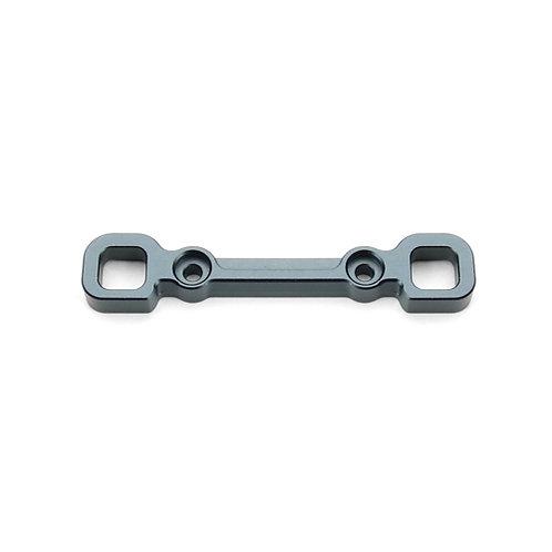 TKR8162 – Hinge Pin Brace (CNC, 7075, EB/NB48.4, B Block)