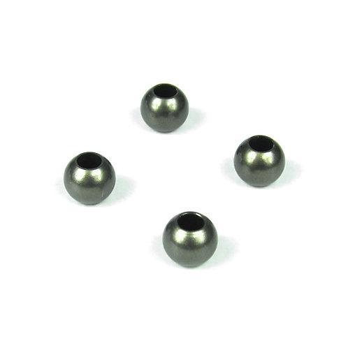 TKR5049A – Pivot Balls (6.8mm, no flange, sway bar