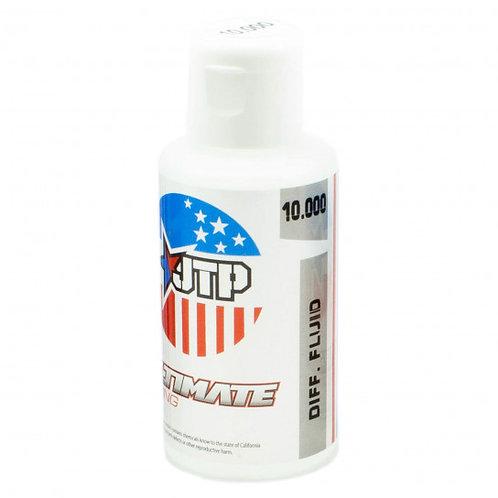 JTP Diff Fluid 10000 CPS