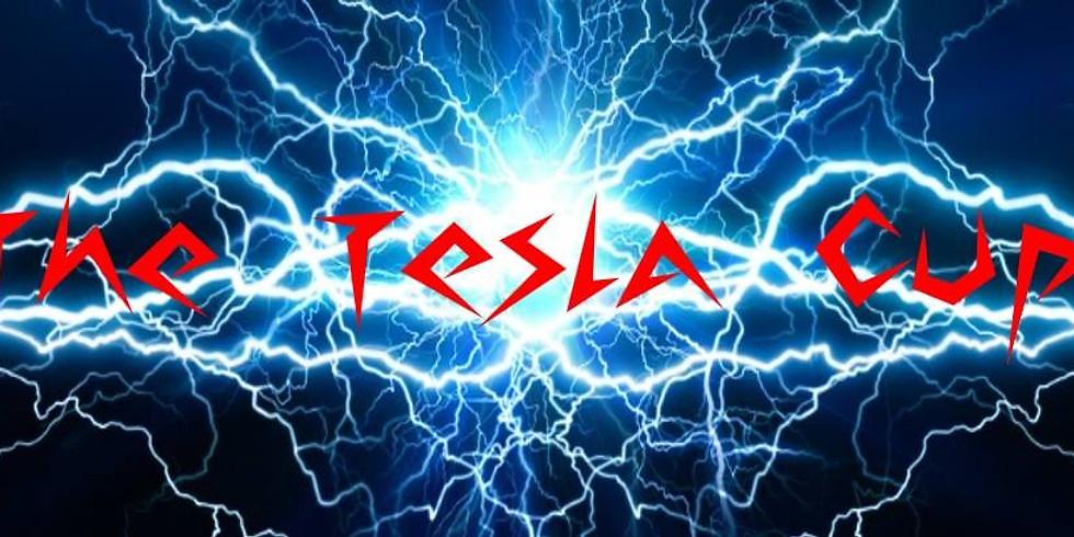 Tesla Cup 2020 - Ledbury
