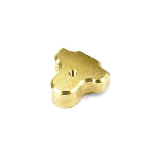 TKR9078 – Brass Weight (30g, NB/NT48 2.0)