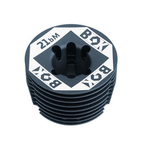 TKR1725 – Cooling Head (21bM)