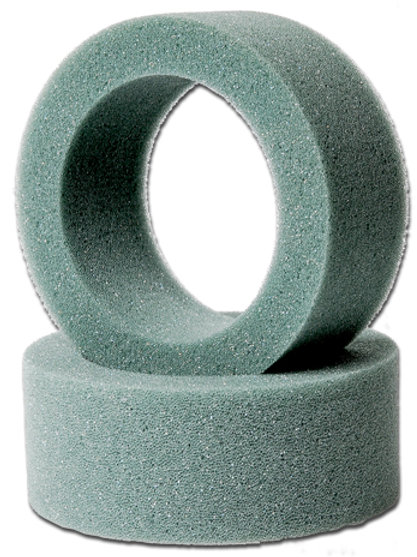 Foam Tyre Insert; 1/8 Med (pr)