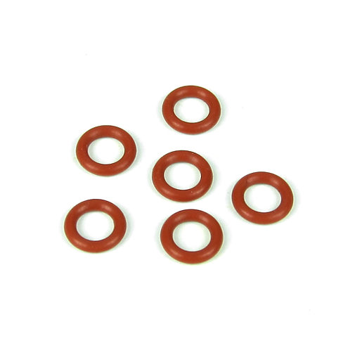 TKR5144 – Differential O-Rings (6pcs)