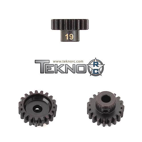 TKR4179 – M5 Pinion Gear 19t, MOD1, 5mm