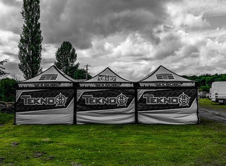 BRCA RallyX Nationals Rd 4 East Shrewsbury