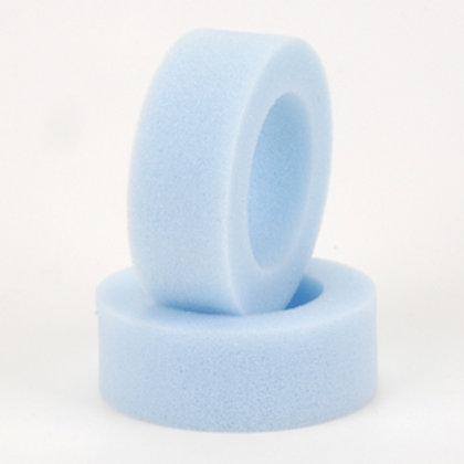 U6733 Foam Tyre Insert Med 4wd Front