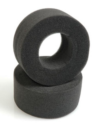 U6541 - Foam Tyre Insert; Soft - Truck - CAT (pr)