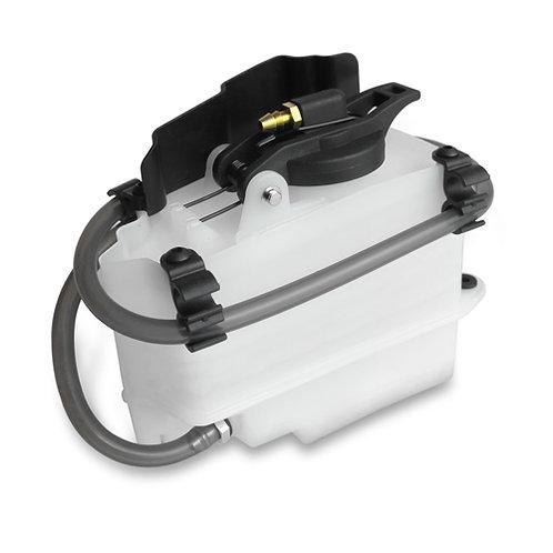 TKR5440C – Fuel Tank (w/ clunk, NT48, IFM