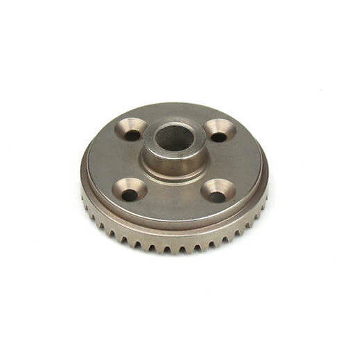 TKR7221 – Differential Ring Gear (40t, ET410, use with TKR7222)