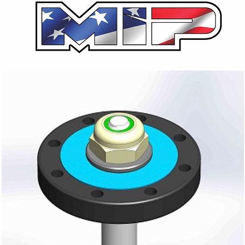#18410 - Mugen 1/8th MIP Bypass1™ Pistons, 8-Hole Set, 16MM,
