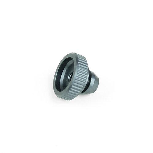 TKR6280 - Battery Strap Thumb Screw (EB410)