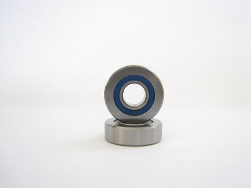 TKO SPECIAL RADIAL THRUST CLUTCH BEARING 5x13x4 (1) SINGLE (TEKNO/TLR/AGAMA) ETC