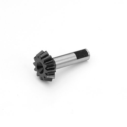TKR8152 – Diff Pinion (12t, CNC, use with TKR8151)