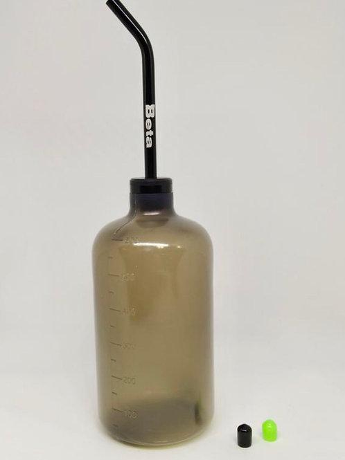 Beta Soft Fuel Bottle
