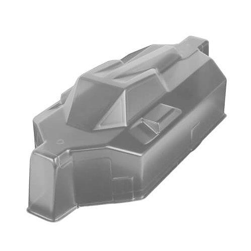 TKR9045 – Body (EB48 2.0, w/ window mask)